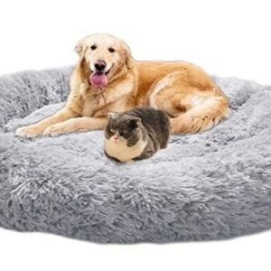 Cama para perro extra grande Wiliharui