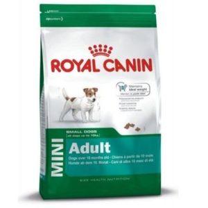 Pienso para perros Royal Canin