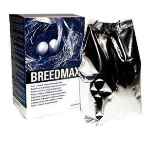 Vitaminas para canarios Breedmax